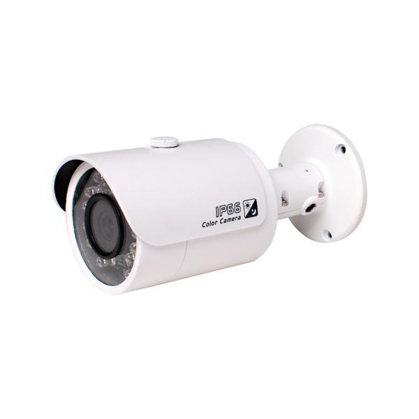 Cámara IP X-SECURITY XS-IPCV126-2EI