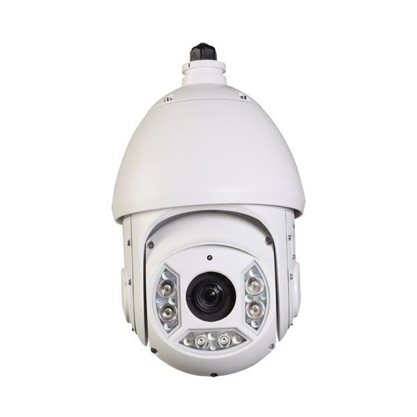 Cámara IP X-SECURITY XS-IPCV326-2SI