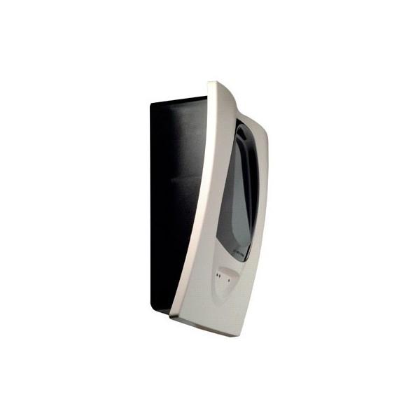 6500R | Detector de humos