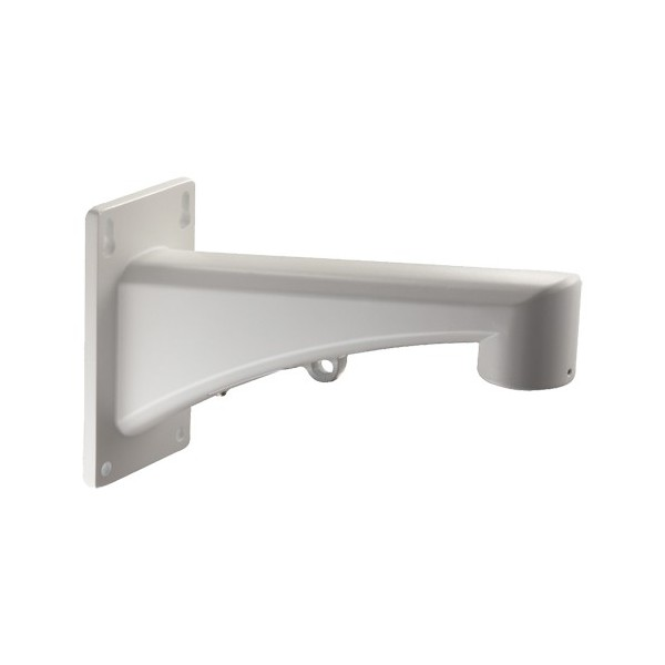 Soporte pared SP600DM-H