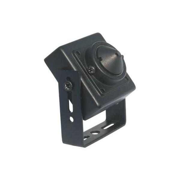 Vission Minicamara MC221J