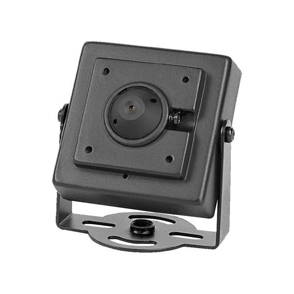 Vission Minicamara MC2060SL