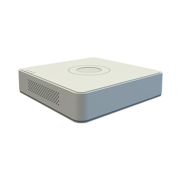 DVR SAFIRE DVR6104CW-H