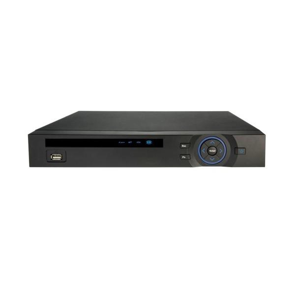Videograbador X-Security DVR5116HE