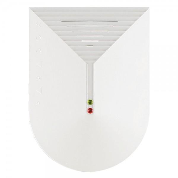 DG457   Detector de rotura de cristal