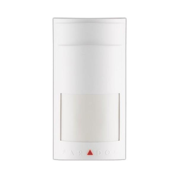 525DM   Detector doble tecnología