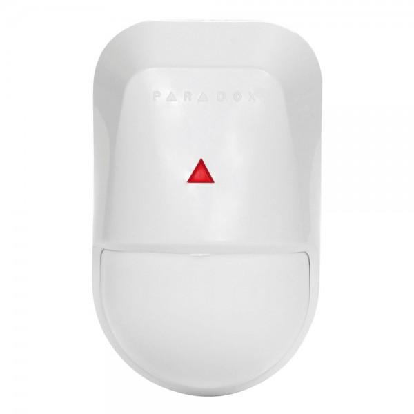 Detector infrarrojo digital NV5