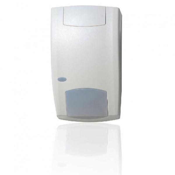 DD100PI | Detector doble tecnologia