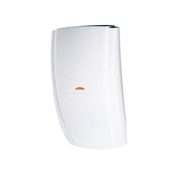 Detector Prestige MI Infrarrojo Espejo