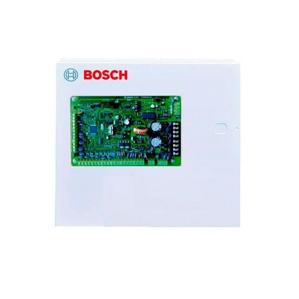 Central Cableada BOSCH - AMAX 2100**