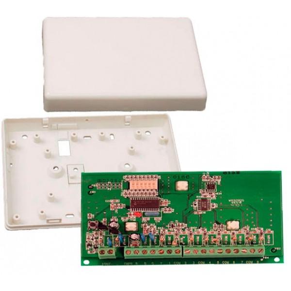 Expansor De Entradas Con Caja Bosch DX2014