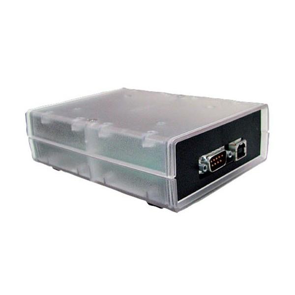 DX4010V2   Módulo Interfaz Serie RS232/ USB