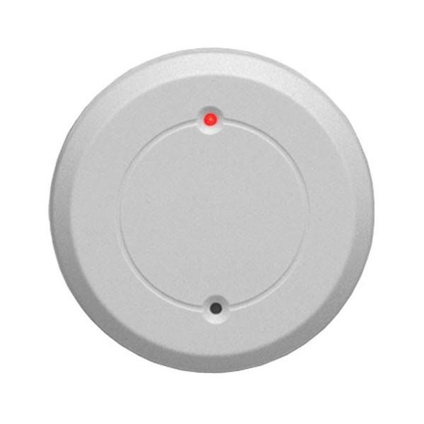 DS1101i | Detector Rotura de Cristal