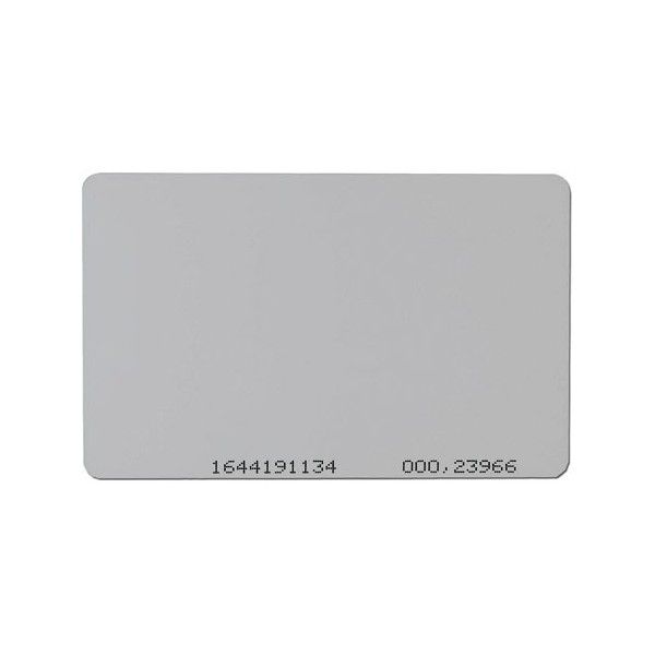 REL-ATR11W0-003 | Tarjeta ISO para proximidad