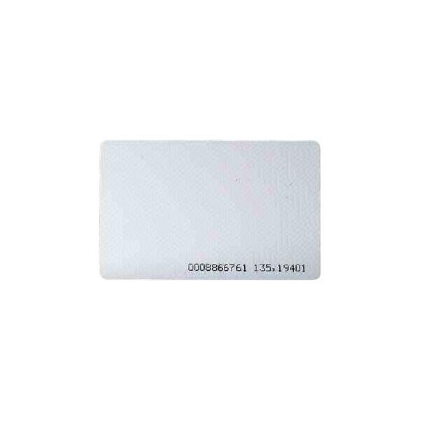 CON-567-AC | Tarjeta de proximidad