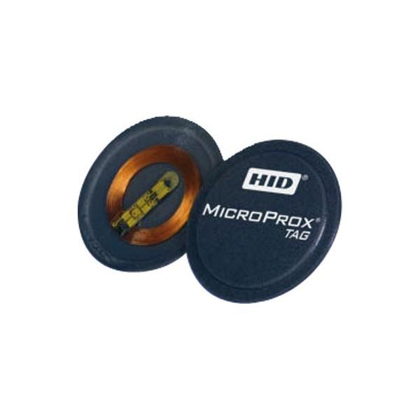 CACC-1391 | Etiqueta de proximidad Tag Micro Prox