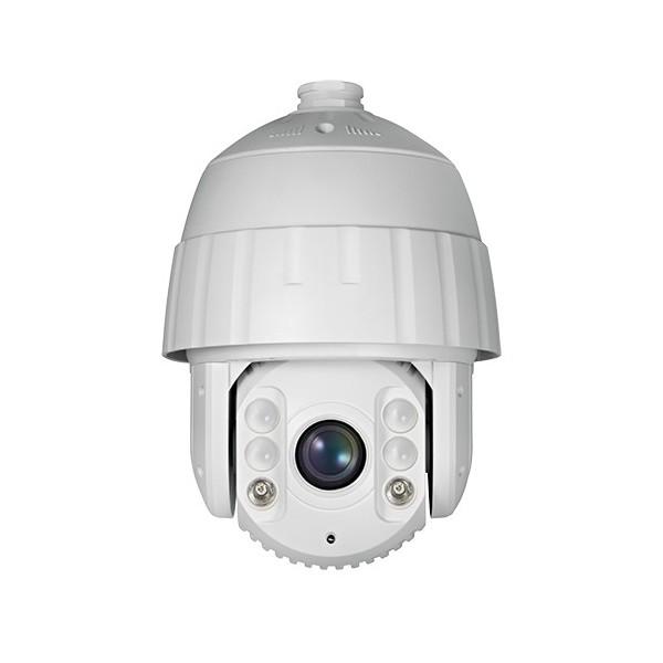 SD7223I-HTV   Cámara motorizada HDTVI