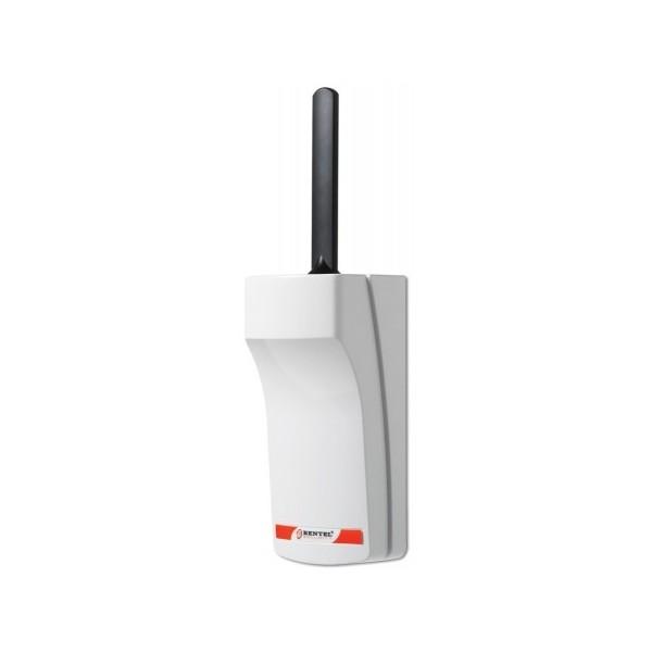 Módulo GSM / GPRS BGSM-120BA
