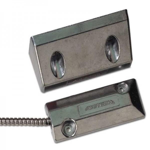 Contacto magnético DC108