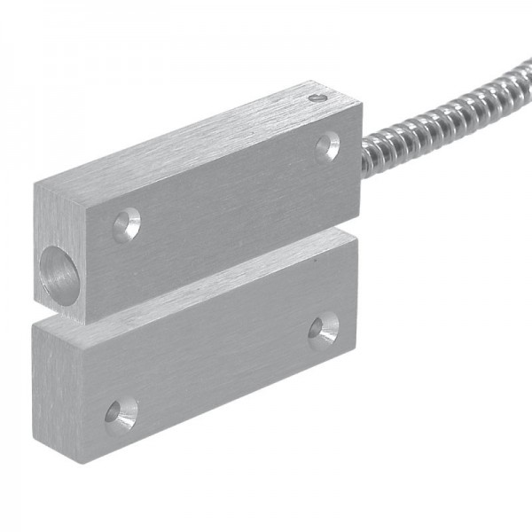 Contacto magnético MC270-S45