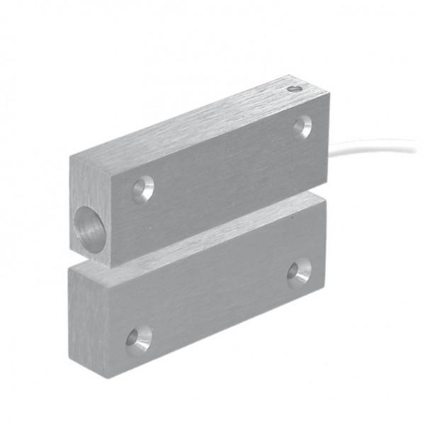 Contacto magnético MC240-S45