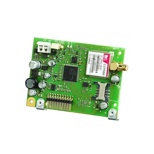 ABS-GSM | GSM ADD-ON BOARD