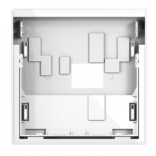 Accesorio Basculante para pared