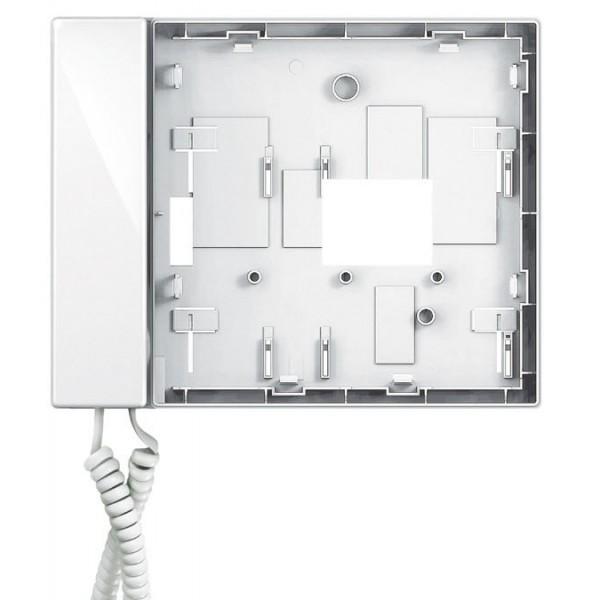 Accesorio Teléfono para CLASSE 100V12E