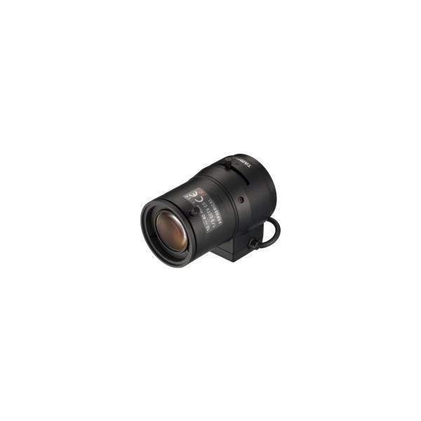 13VG1040ASIR Optica