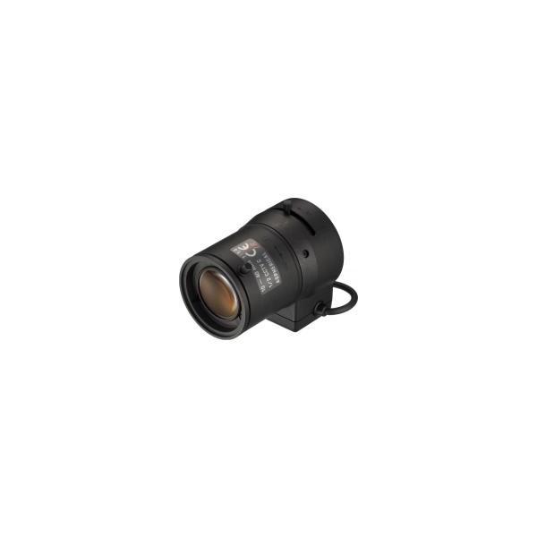 12VG1040ASIR Optica