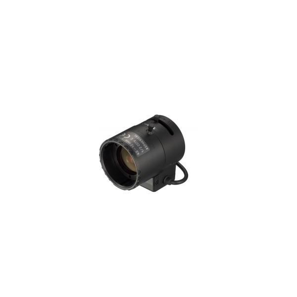 12VG412ASIR Optica