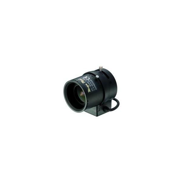 M13VG308 Optica
