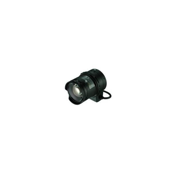 M13VG550 Optica